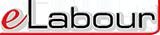 eLabour Sticky Logo