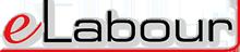 eLabour Logo